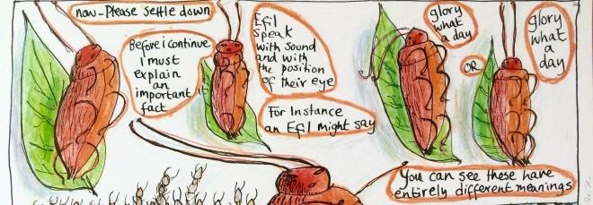 Efil 2
