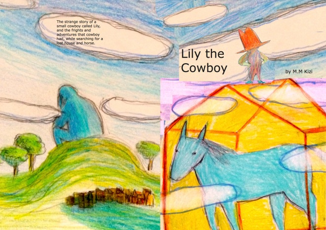 2-3 cover for lily b copy